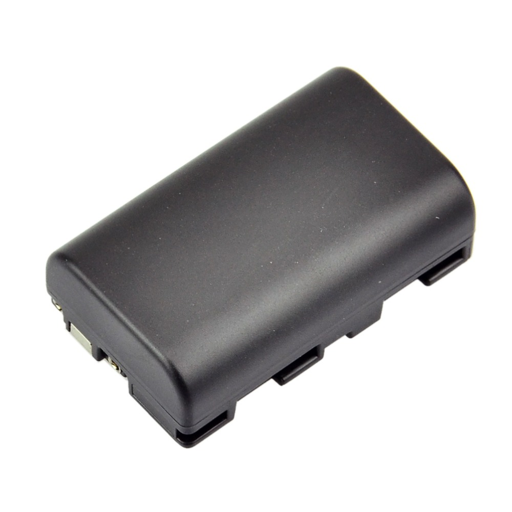 DSTE 3PCS NP-FS10 Rechargeable Battery for Sony DCR-PC1 DCR-PC2 DCR-TRV1VE DSC-F505 DSC-F55 DSC-P1 DSC-P20 Digital Camera