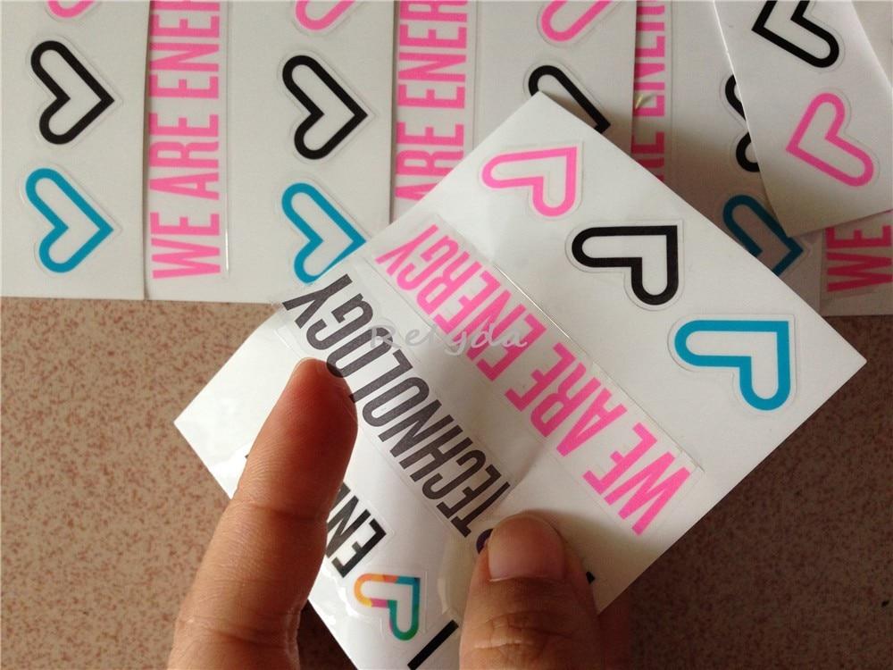 Online Get Cheap Print Clear Stickers Aliexpresscom Alibaba Group - Print stickers cheap