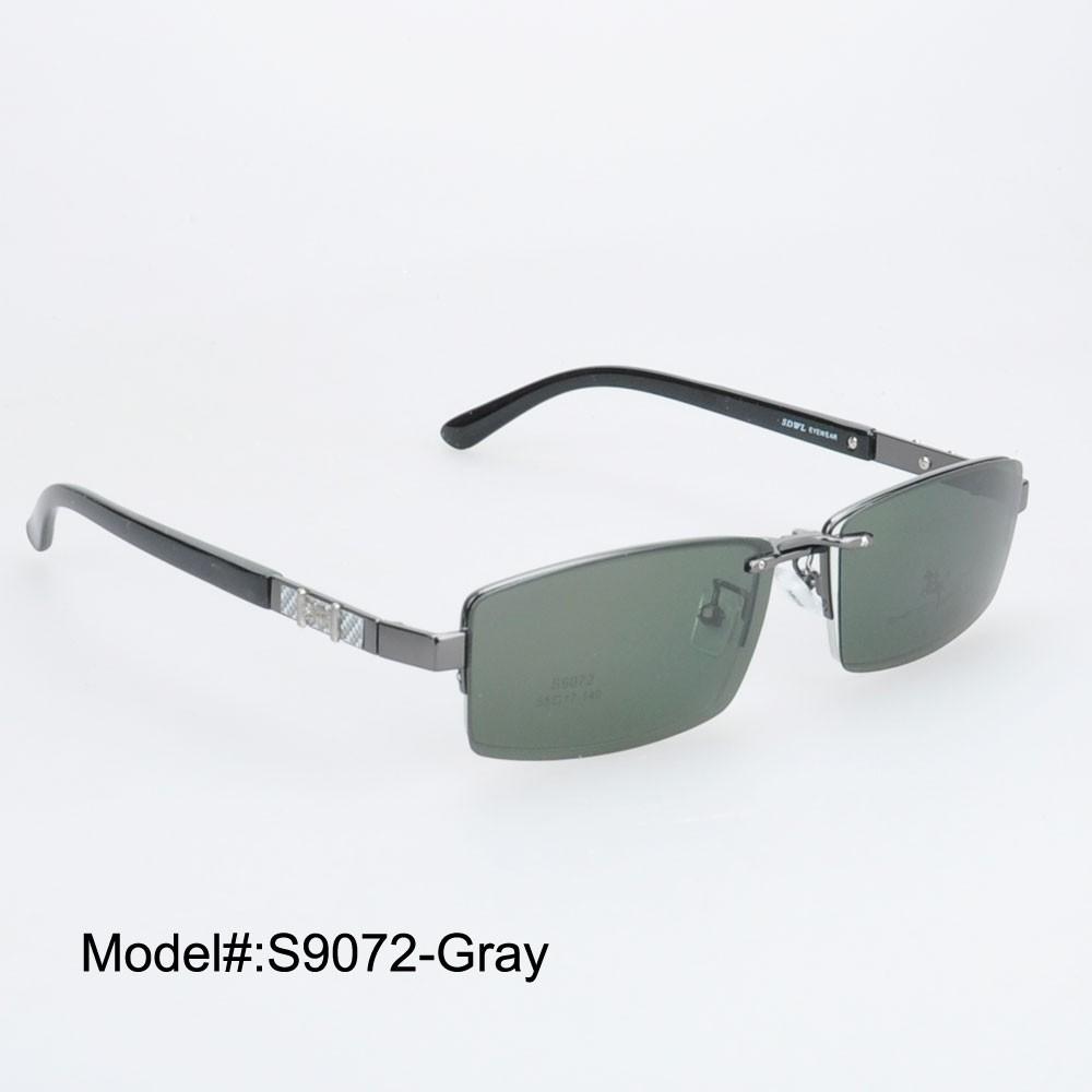 s9072-gray