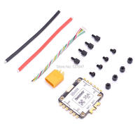 Hobbywing Skywalker 20A 30A 40A 50A ESC Speed Controler With UBEC For RC FPV Quadcopter RC