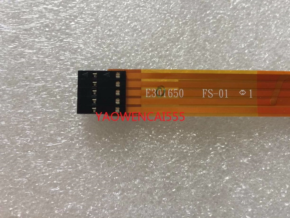 Compatible TPC-1551T-E3AE Touch Panel