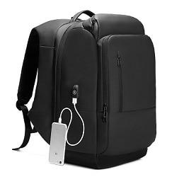 HTB1yV7vQkvoK1RjSZFwq6AiCFXap - Anti-theft Travel Backpack 15-17 inch waterproof laptop backpack
