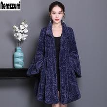 coat Luxury jacket 5xl