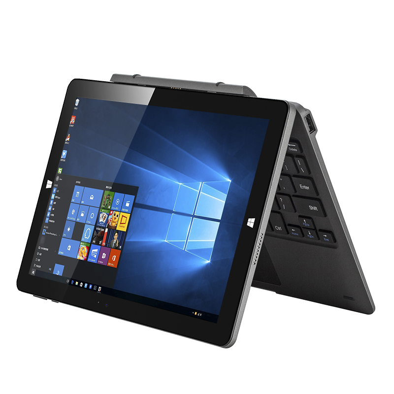 Aoson R106 10.1 inch Windows10 4G+64G Tablet PC Intel Atom x5-Cherry Trail Z8350 HDMI Laptop With Keyboard Hot Sale