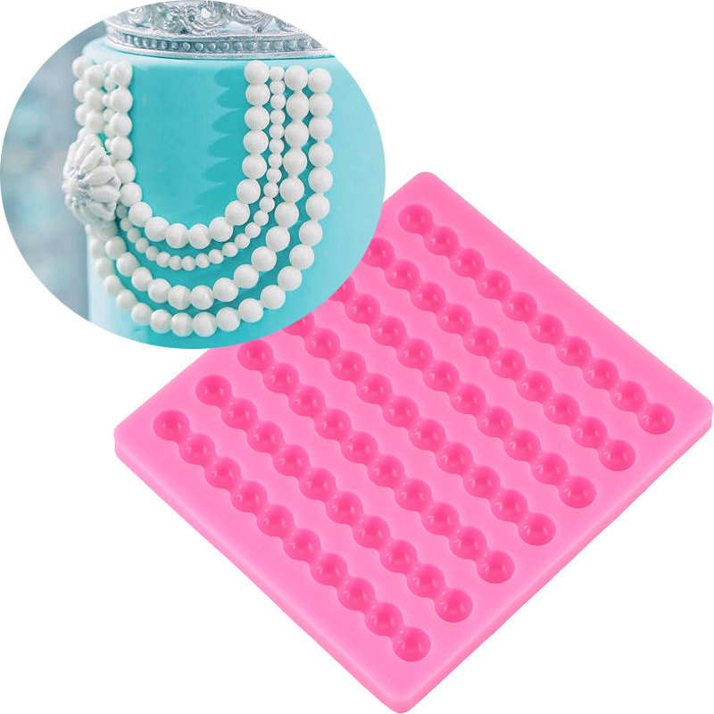 best top fondant molds pearl ideas and get free shipping