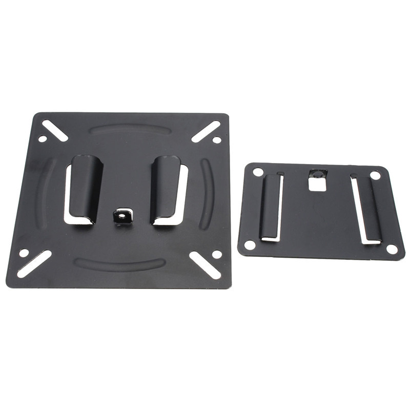 2017 New Arrival Flat Panel LCD TV Screen Monitor Wall Mount Bracket N2 ...