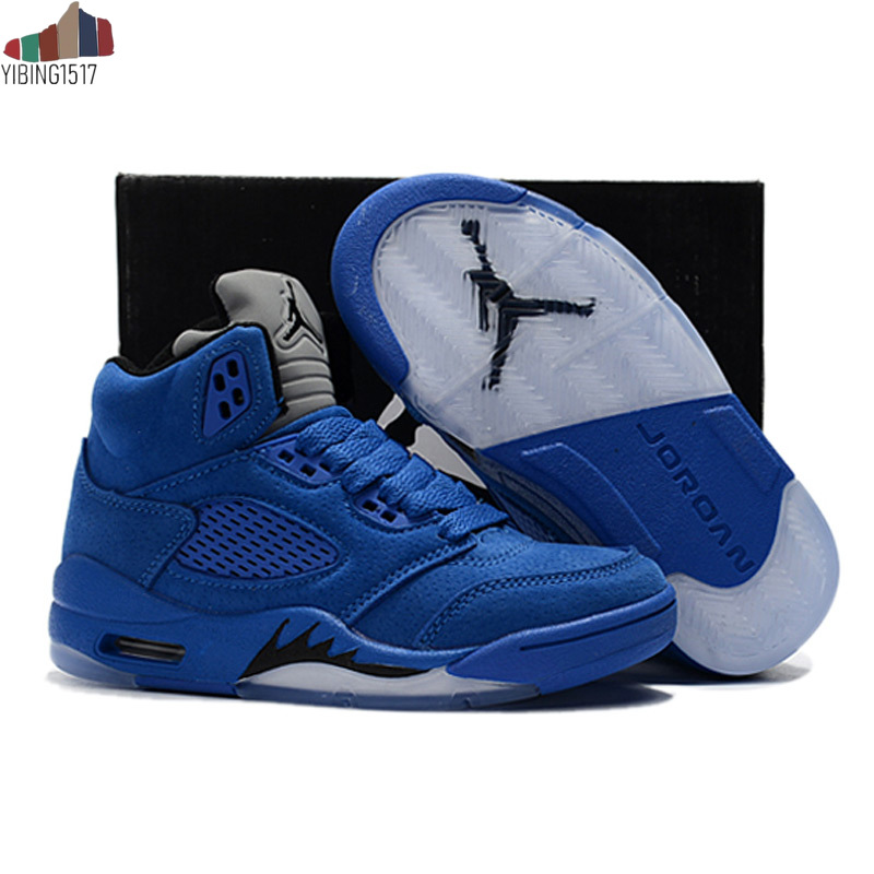Basketball Shoes Baby Sneaker AIR