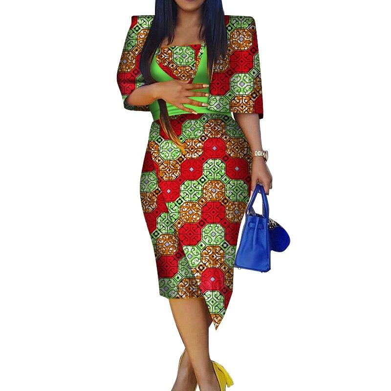 2 Wy3808 20 8 11 13 Vêtement Traditionnelle Africaine 17 Africain 7 Femme 18 15 Imprimé Régulière 16 12 Brésil 14 Femmes 1 Travail Vêtements Dashiki Robe 6 Taille 5 Pour 4 9 19 3 Grande 10 ZpHWHq
