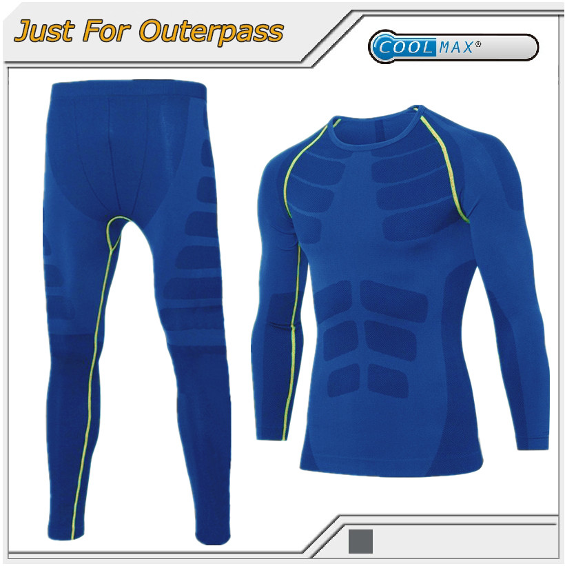 2016-New-Mens-Thermal-Underwear-Men-Winter-Brand-Quick-Dry-Anti-microbial-Stretch-Thermo-Underwear-Sets (2)