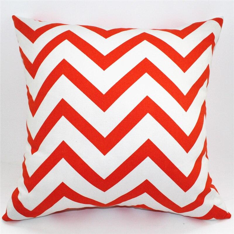 KISS QUEEN Canvas fabric cushion cover 40x40cm/45x45cm/50x50cm/55x55cm/60x60cm/70x70cm decorative pillow covers for car/seat