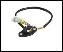 CFMOTO Stalls sensor CF500 X5 X6 atv gear Sensor gear display