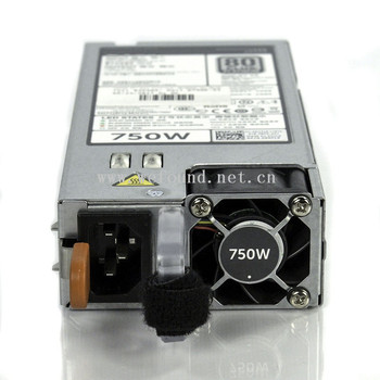 100% working power supply For R620 R720 750W DPS-750AB-2 09PXCV 9PXCV Fully tested