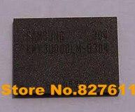Электронные компоненты и материалы 1 ./KMV3U000LM/b304