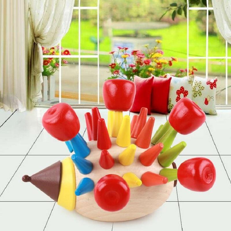 Montessori-Children-Learning-Education-Wooden-Toys-Hedgehog-Game-Memor-Checkers-Birthday-Gift (1)
