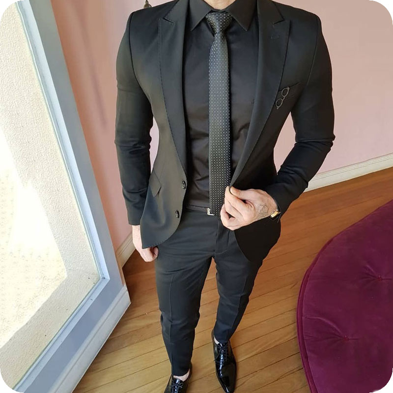 men suits for wedding 2 (27)