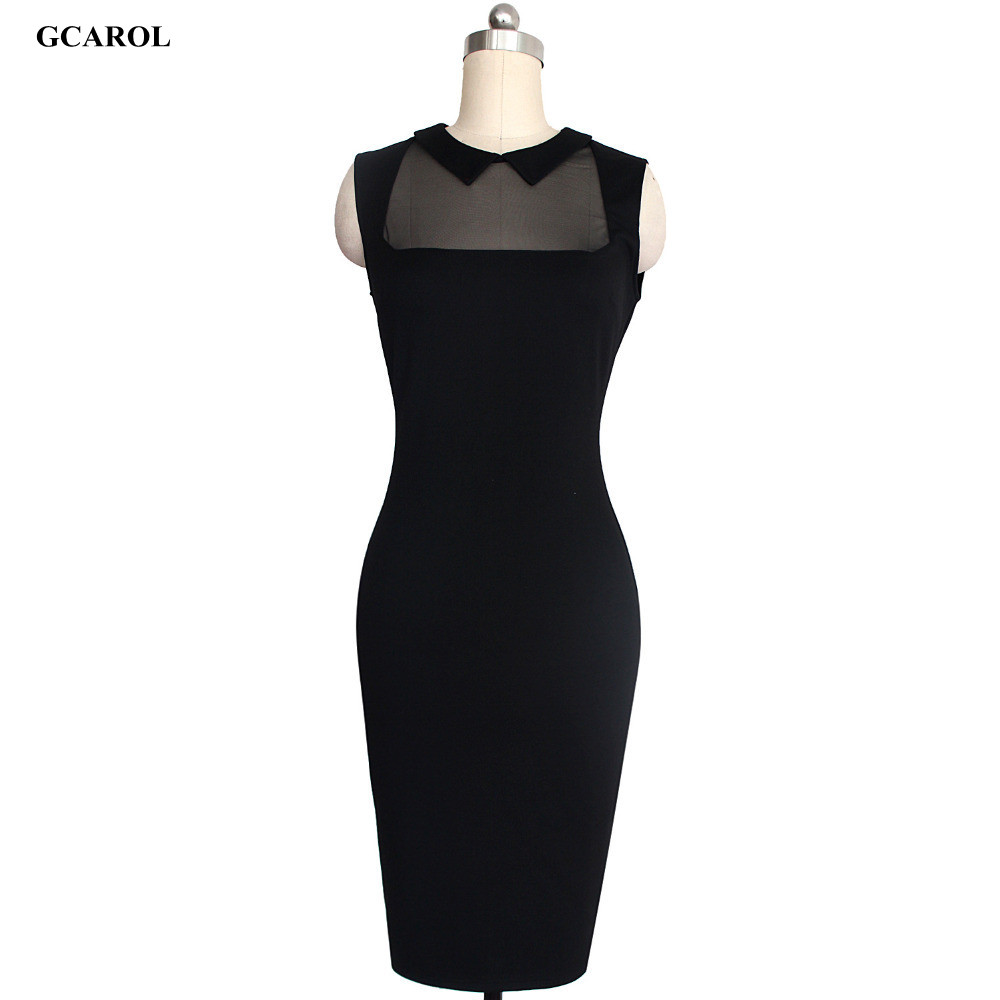 plus size dress india online yarn