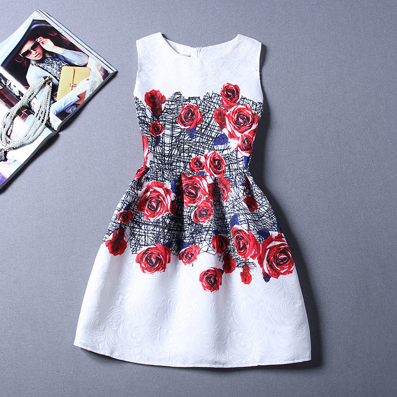 Compare Prices on Girls School Wear- Online Shopping/Buy Low Price ...