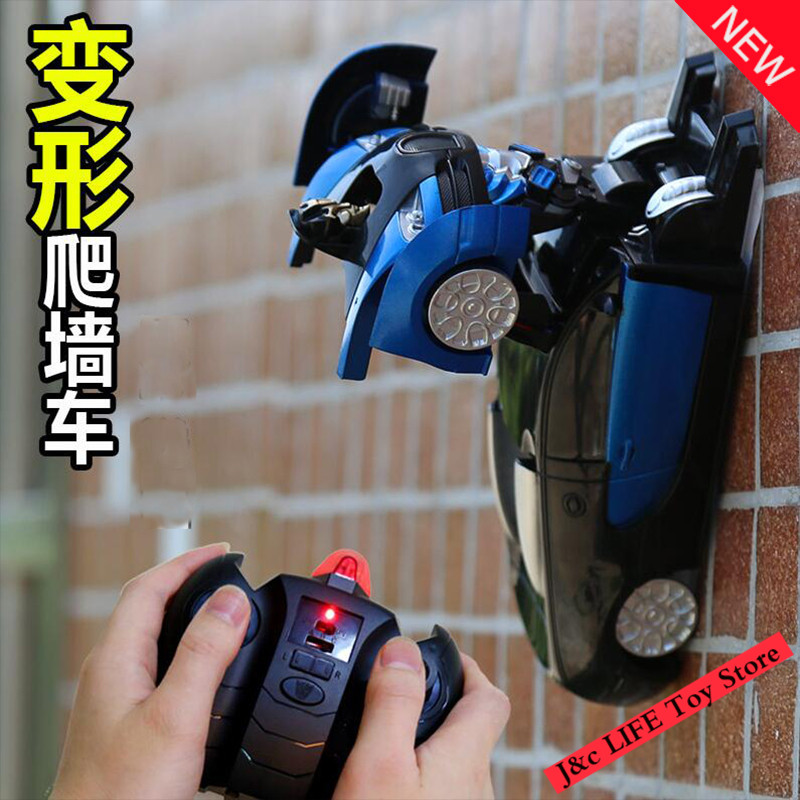 RC-Toy-Car-Model-Deformation-Robot-Transformation-Remote-Control-Car-Wall-Climb-Stunt-rc-Car-Toys
