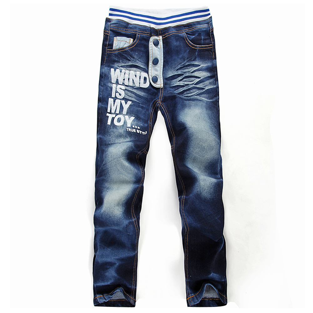 Popular 7 Jeans Kids-Buy Cheap 7 Jeans Kids lots from China 7 ...