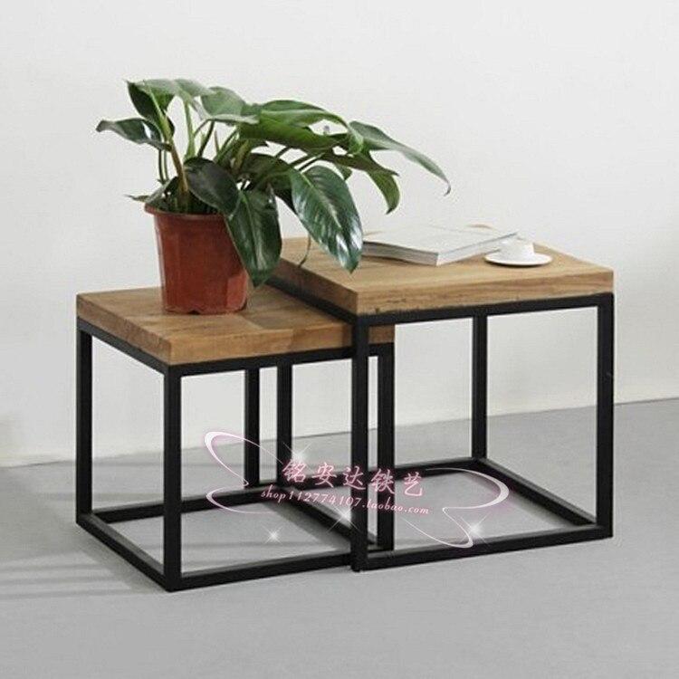 petite table basse promotion achetez des petite table basse promotionnels sur. Black Bedroom Furniture Sets. Home Design Ideas