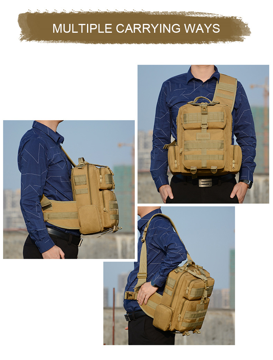 Outdoor-Sports-Military-Bag-Tactical-Bags-Climbing-Shoulder-Bag-Camping-Hiking-Hunting-Chest-Daypack-Molle-Camouflage-Backpack_03