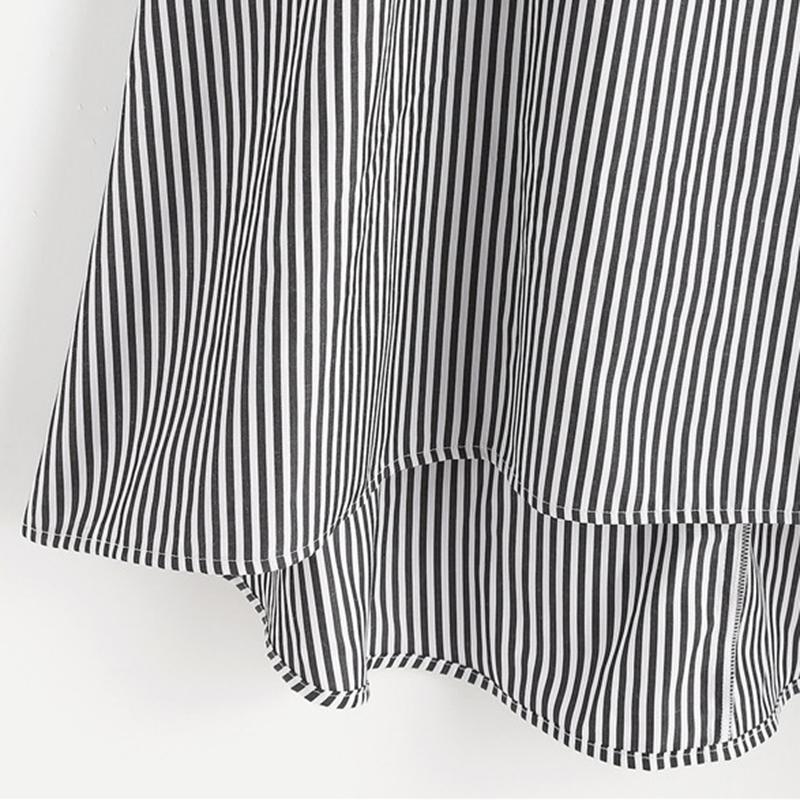 dress170613703(2)