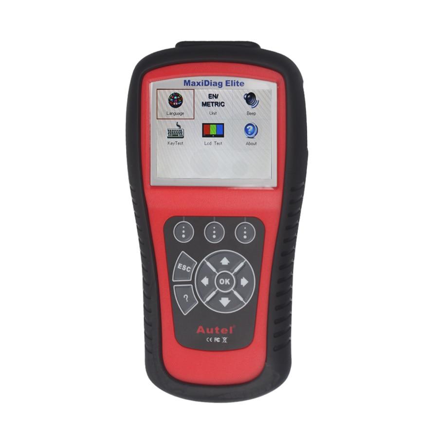 maxidiag-elite-md802-for-4-system-ds-model-1 - .jpg