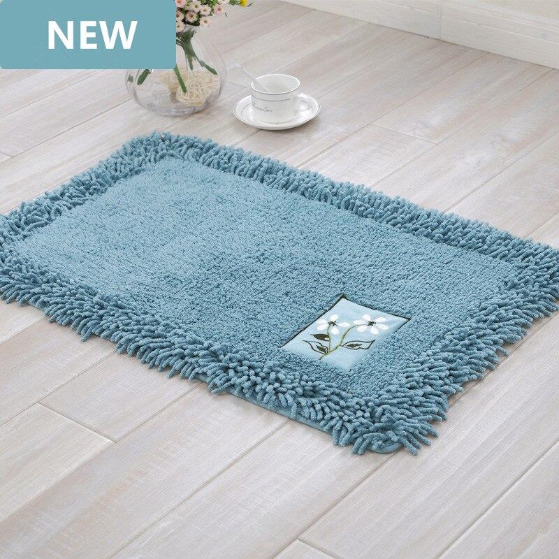 corde tapis de bain-achetez des lots à petit prix corde tapis de