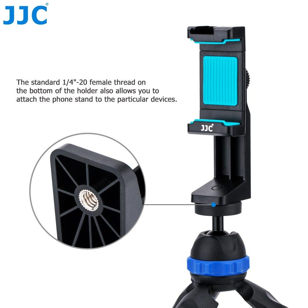 JJC SPS-1A BLUESMT(9)