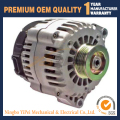 NEW ALTERNATOR FOR CHEVROLET TRUCK 3211748 10480388 10464404 ASTRO VAN CADILLAC ESCALADE