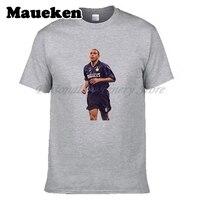 Men Inter The Aliens Ronaldo 9 Luiz Nazario De Lima T Shirt Clothes T Shirt Men