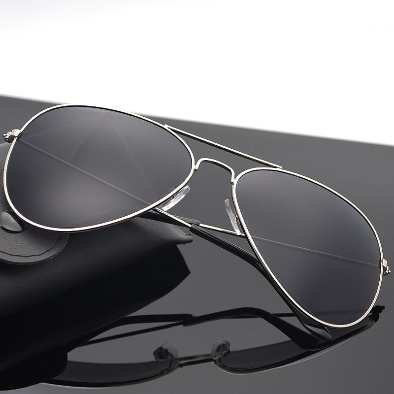 Zac/'s Alter Ego® Unisex UV400 Fancy Dress Police Aviator Glasses
