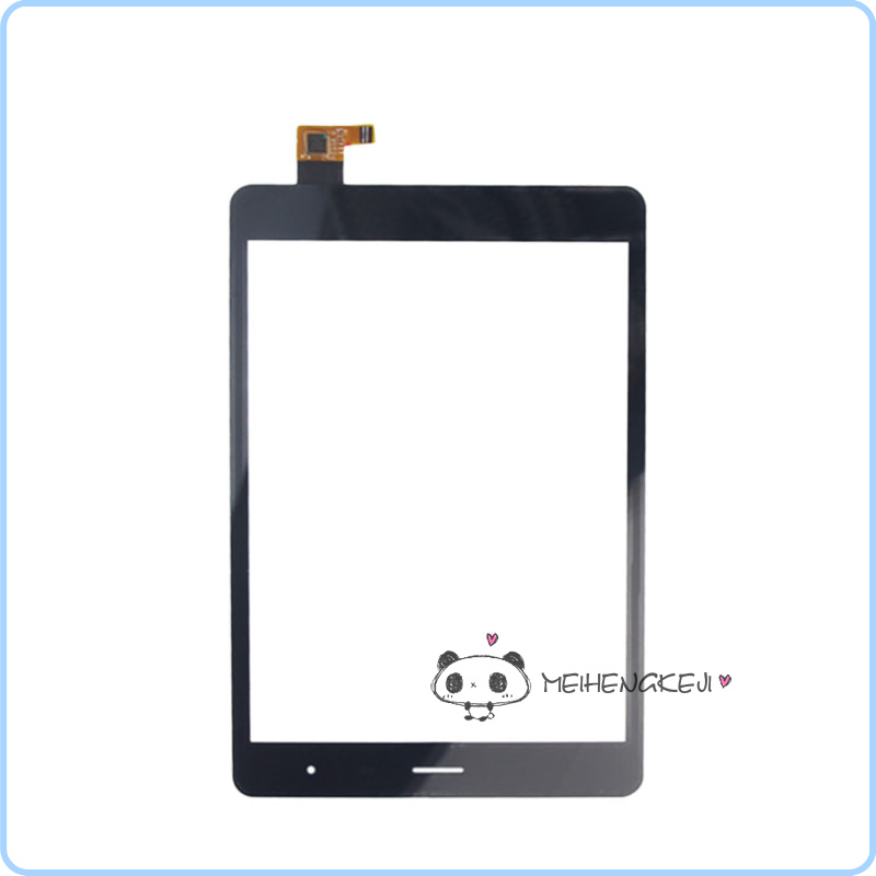 New 7.9'' inch Digitizer Touch Screen Panel glass For ENERGY SISTEM i8 Quad 3G Tablet PC tablet touch panel for samsung ativ smart pc xe500t touch screen digitizer glass with flex cable assembly 100% new