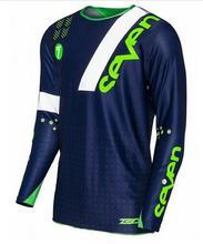 2019  Vestiti di Riciclaggio Della Bicicletta MTB BMX in Jersey Moto Cross Country camicie