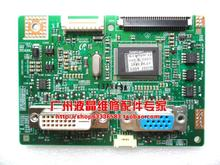 Free shipping SME1920 18.5 inch motherboard driver board BN41-01417A
