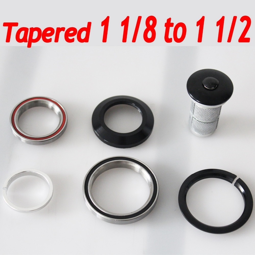 Free Shipping Expander Cap Neco Headset 1 1 8 To 1 1 2 1 5