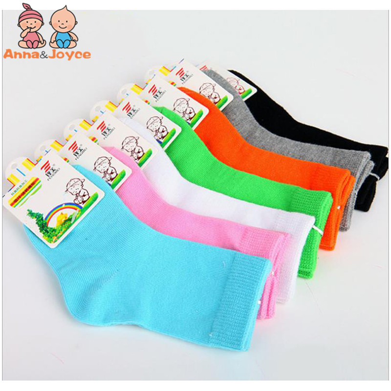10-pcs5-pairs-2017-springautumn-candy-color-cotton-socks-for-children-girls-socks-with-boys-socks-1-9-year-atws0033-5