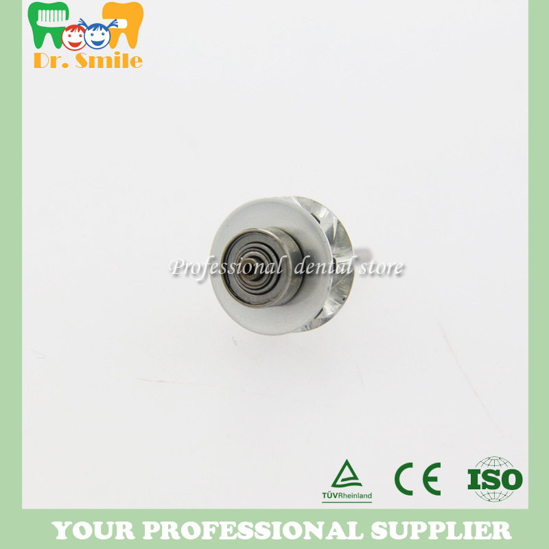 Turbine Cartridge for Kavo 8000 High Speed Handpiece Compatible KAVO 8000 1 pcs standard or torque head cartridge for fiber optic s619l high speed air turbine handpiece compatible with kavo