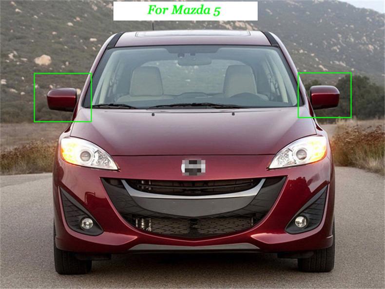 Mazda5detail0