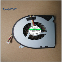 Новый охлаждающий вентилятор для HP Compaq Elite 8300 Touch 693953-001 KSB0605HB-BC18 BASB0710R5H P007