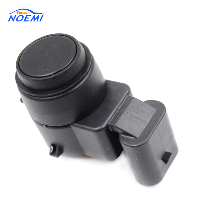 Image 5 - YAOPEI 4PCS 66209196705 9196705 66206934308 PDC Parksensor Parking Sensor For BMW E81 E82 E88 E90 E91 E92 E93 E84-in Parking Sensors from Automobiles & Motorcycles