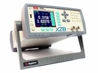 Battery Internal Resistance Meter High Precision USB Interface Digital Battery Tester (AC Resistance Meter)
