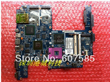 For HP DV7 480365-001 Laptop Motherboard Mainboard 100% tested