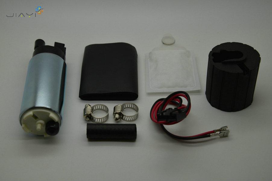 Nissan 350Z Frontier Maxima Pathfinder Sentra Fuel Tank Filler Gas Cap Lid OEM