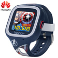 Original huawei honor poco k smart watch impermeable niños lindos niños sos llamada smart watch con gps bluetooth