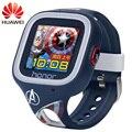 Original huawei honor pouco k smart watch bonito das crianças das crianças do telefone à prova d' água chamada smart watch com bluetooth gps sos