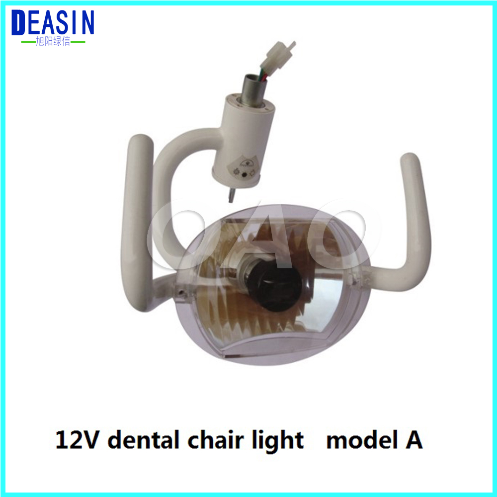 Halogen lamp for dental unit  Dental Lamp Spotlight 5#  lights model A Halogen lamp for dental unit  Dental Lamp Spotlight 5#  lights model A