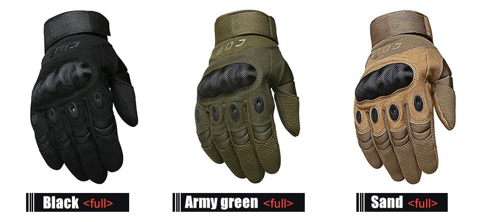 gloves_15