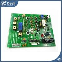 90% новый используется хорошо работает плата кондиционера модуль частоты плата ME-POWER-35A (PS22A78)-ZJ.D.1.1.1-1
