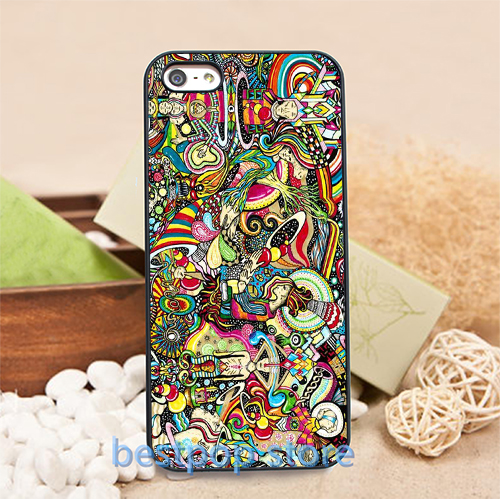 trippy phone case iphone 7